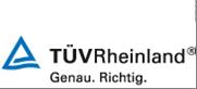 T�v Zertifiziert